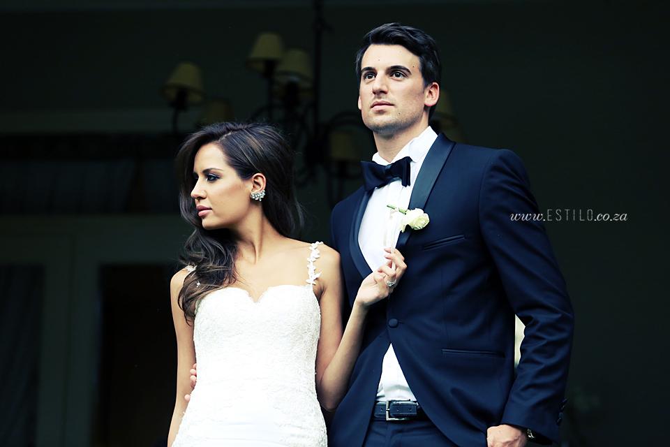 wedding-photography-wedding-photographers-estilo-weddings-best-weddings-beautiful-couple-wedding-photography-summer-place-wedding-styled-shoot-south-africa-sandton__ (60).jpg