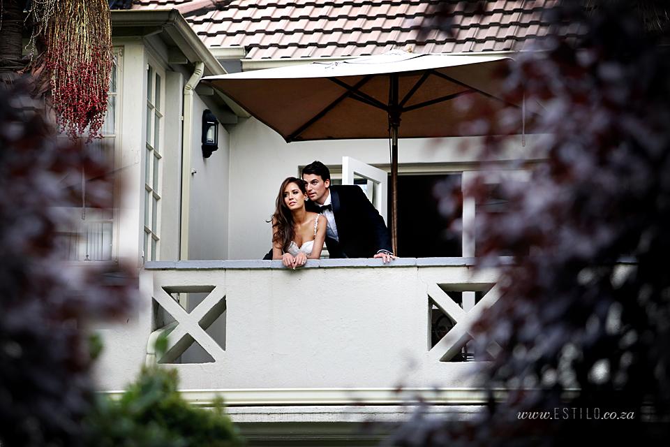 wedding-photography-wedding-photographers-estilo-weddings-best-weddings-beautiful-couple-wedding-photography-summer-place-wedding-styled-shoot-south-africa-sandton__ (61).jpg