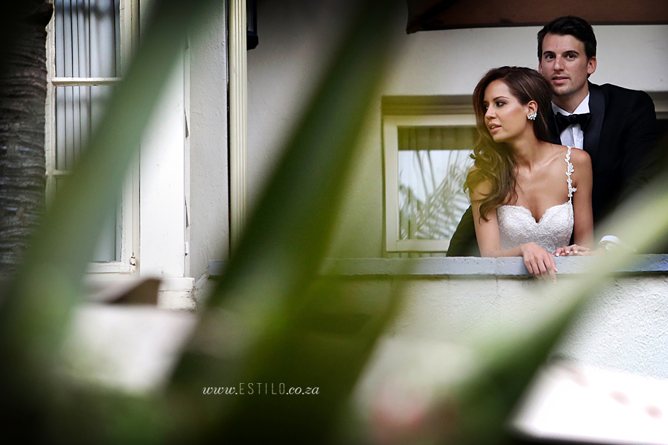wedding-photography-wedding-photographers-estilo-weddings-best-weddings-beautiful-couple-wedding-photography-summer-place-wedding-styled-shoot-south-africa-sandton__ (62).jpg