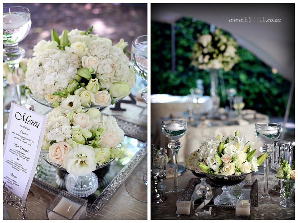 wedding-photography-wedding-photographers-estilo-weddings-best-weddings-beautiful-couple-wedding-photography-summer-place-wedding-styled-shoot-south-africa-sandton__ (64).jpg