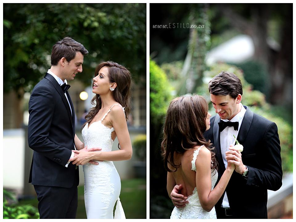 wedding-photography-wedding-photographers-estilo-weddings-best-weddings-beautiful-couple-wedding-photography-summer-place-wedding-styled-shoot-south-africa-sandton__ (63).jpg