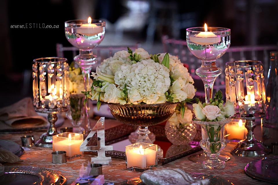 wedding-photography-wedding-photographers-estilo-weddings-best-weddings-beautiful-couple-wedding-photography-summer-place-wedding-styled-shoot-south-africa-sandton__ (65).jpg