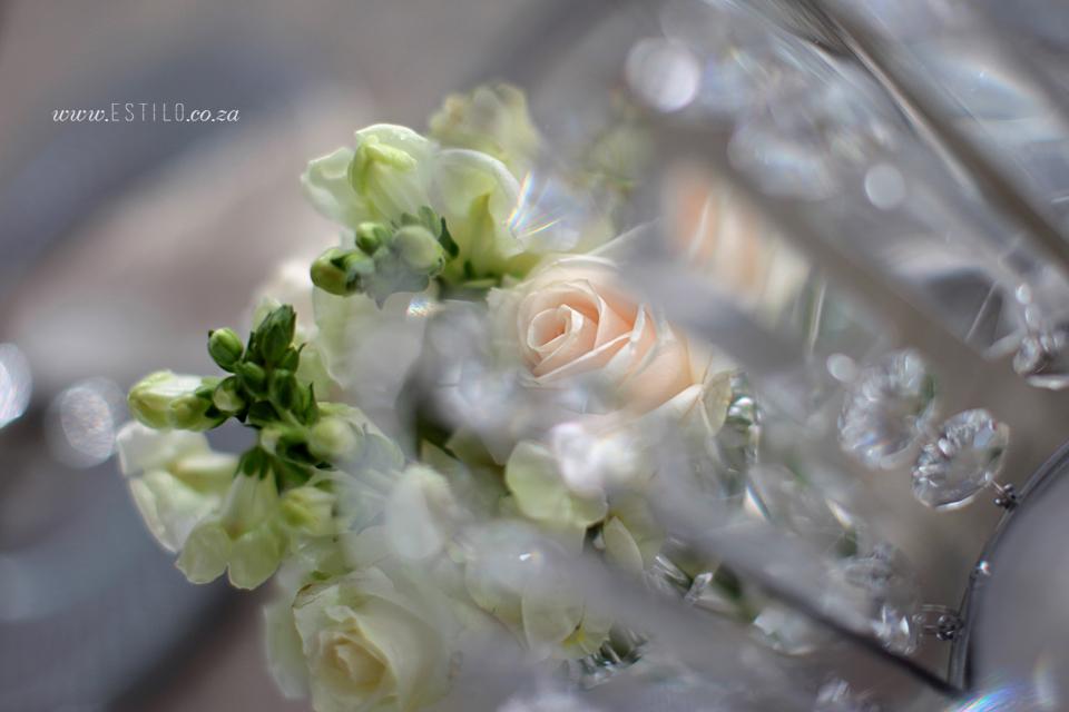 wedding-photography-wedding-photographers-estilo-weddings-best-weddings-beautiful-couple-wedding-photography-summer-place-wedding-styled-shoot-south-africa-sandton__ (67).jpg