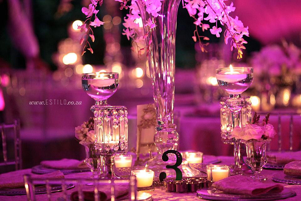 wedding-photography-wedding-photographers-estilo-weddings-best-weddings-beautiful-couple-wedding-photography-summer-place-wedding-styled-shoot-south-africa-sandton__ (68).jpg