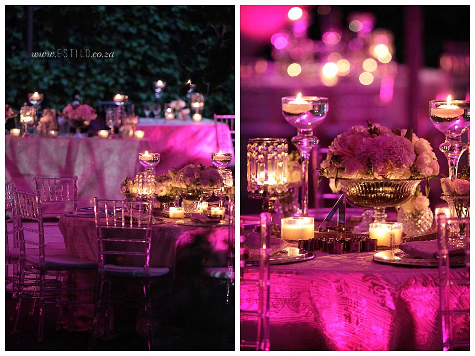 wedding-photography-wedding-photographers-estilo-weddings-best-weddings-beautiful-couple-wedding-photography-summer-place-wedding-styled-shoot-south-africa-sandton__ (69).jpg