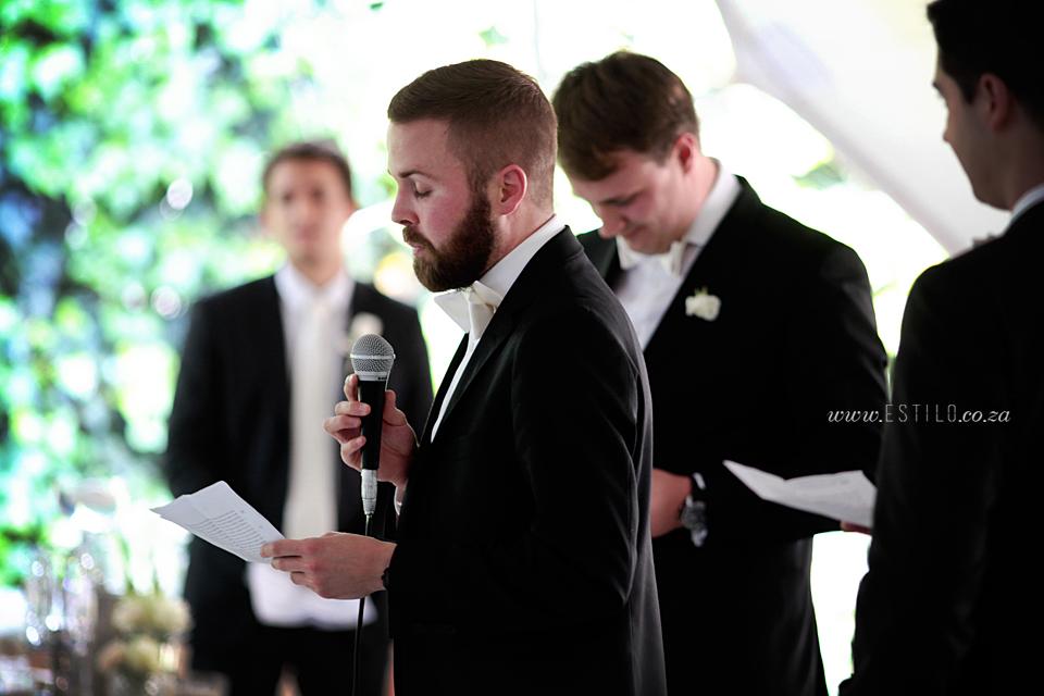 wedding-photography-wedding-photographers-estilo-weddings-best-weddings-beautiful-couple-wedding-photography-summer-place-wedding-styled-shoot-south-africa-sandton__ (71).jpg