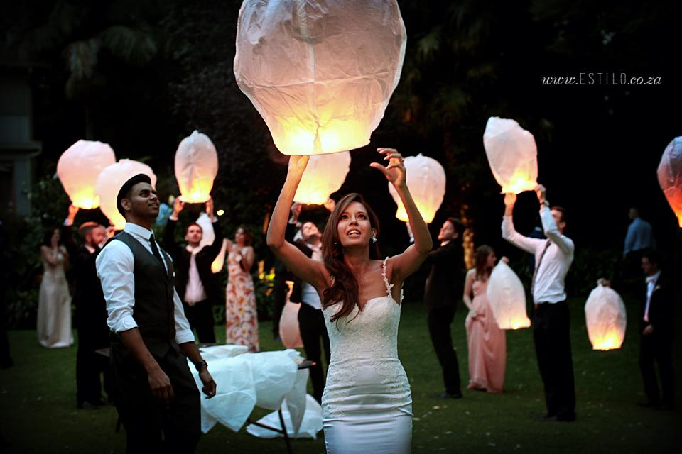 wedding-photography-wedding-photographers-estilo-weddings-best-weddings-beautiful-couple-wedding-photography-summer-place-wedding-styled-shoot-south-africa-sandton__ (70).jpg