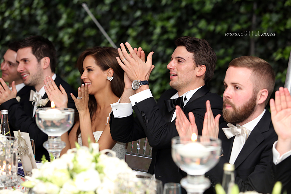 wedding-photography-wedding-photographers-estilo-weddings-best-weddings-beautiful-couple-wedding-photography-summer-place-wedding-styled-shoot-south-africa-sandton__ (72).jpg