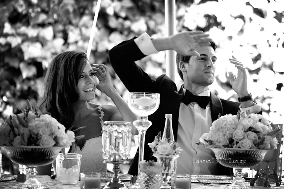 wedding-photography-wedding-photographers-estilo-weddings-best-weddings-beautiful-couple-wedding-photography-summer-place-wedding-styled-shoot-south-africa-sandton__ (74).jpg