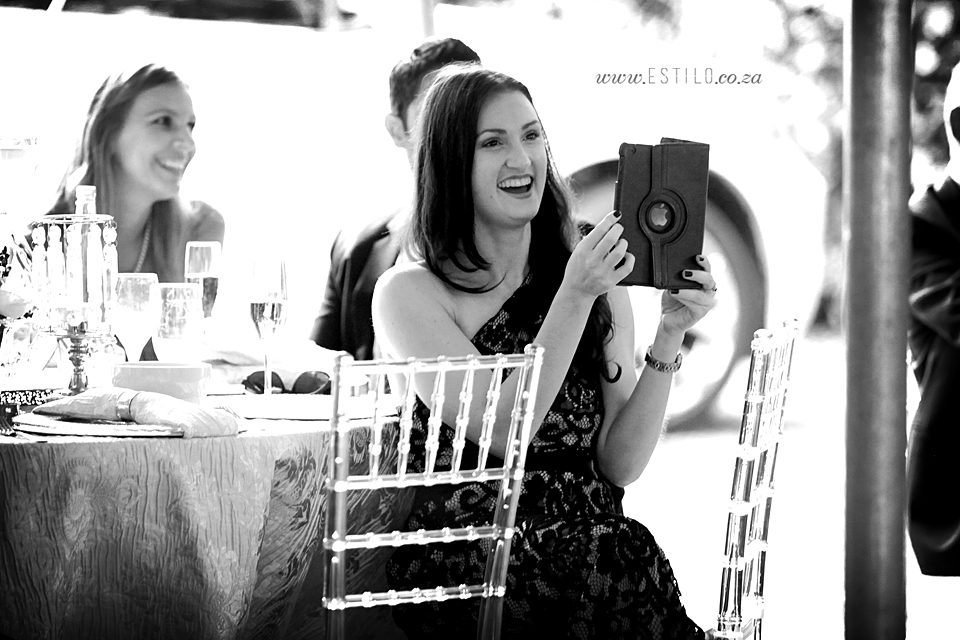wedding-photography-wedding-photographers-estilo-weddings-best-weddings-beautiful-couple-wedding-photography-summer-place-wedding-styled-shoot-south-africa-sandton__ (76).jpg