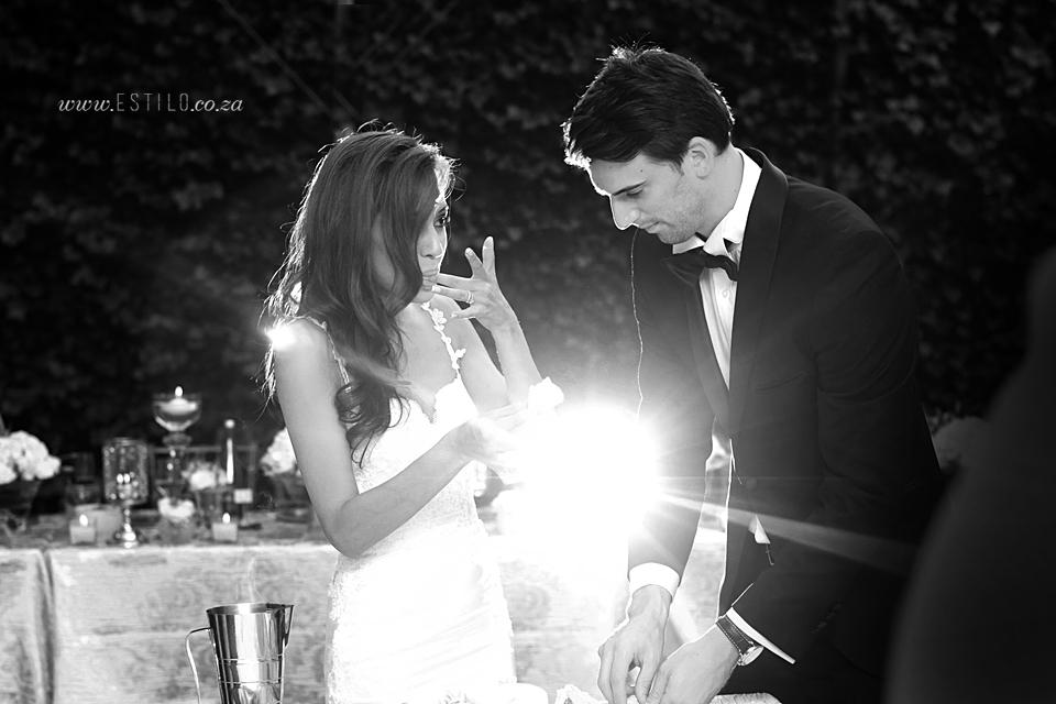wedding-photography-wedding-photographers-estilo-weddings-best-weddings-beautiful-couple-wedding-photography-summer-place-wedding-styled-shoot-south-africa-sandton__ (77).jpg