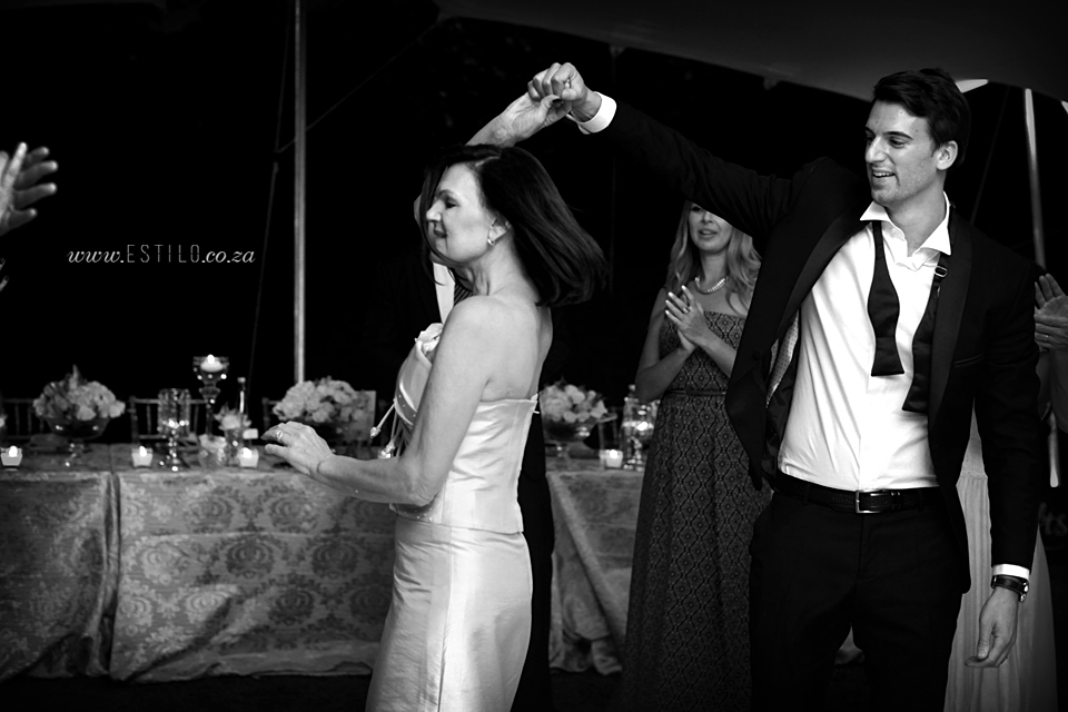 wedding-photography-wedding-photographers-estilo-weddings-best-weddings-beautiful-couple-wedding-photography-summer-place-wedding-styled-shoot-south-africa-sandton__ (79).jpg