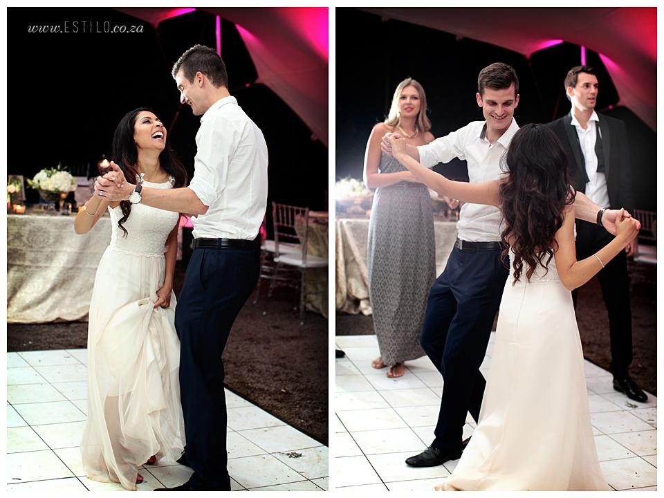 wedding-photography-wedding-photographers-estilo-weddings-best-weddings-beautiful-couple-wedding-photography-summer-place-wedding-styled-shoot-south-africa-sandton__ (80).jpg