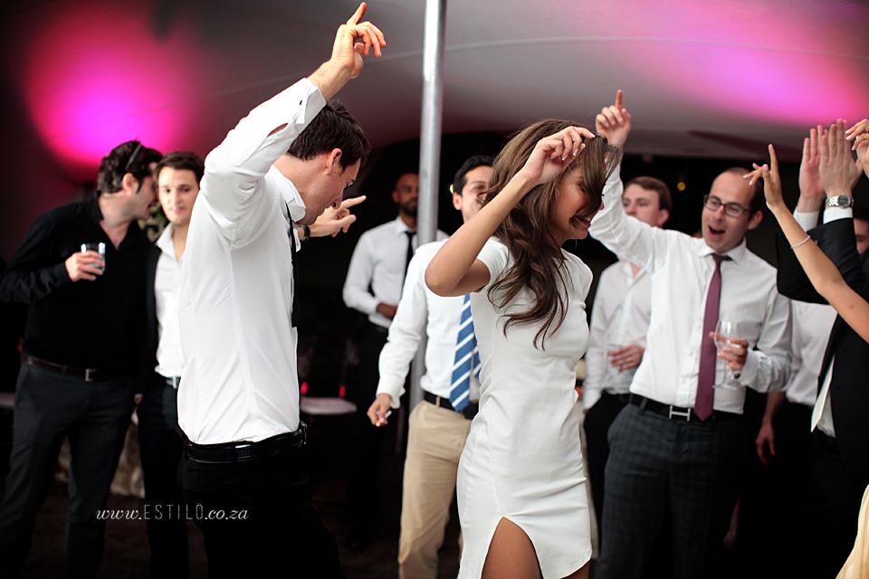 wedding-photography-wedding-photographers-estilo-weddings-best-weddings-beautiful-couple-wedding-photography-summer-place-wedding-styled-shoot-south-africa-sandton__ (82).jpg