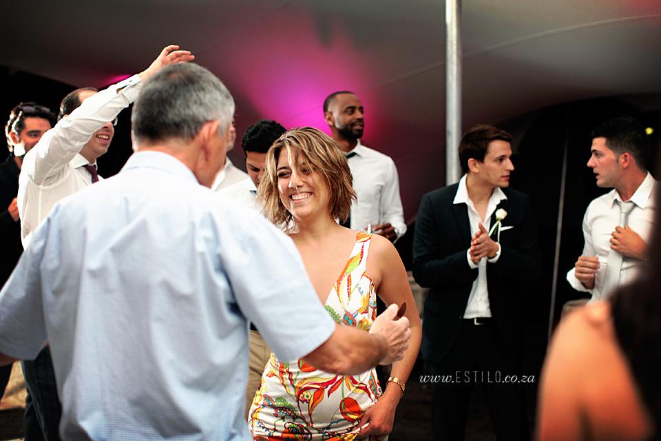 wedding-photography-wedding-photographers-estilo-weddings-best-weddings-beautiful-couple-wedding-photography-summer-place-wedding-styled-shoot-south-africa-sandton__ (83).jpg
