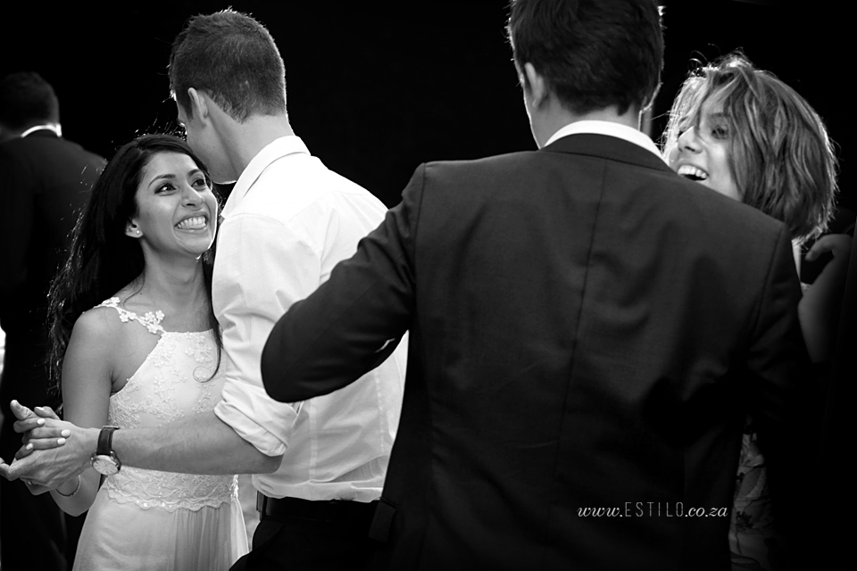 wedding-photography-wedding-photographers-estilo-weddings-best-weddings-beautiful-couple-wedding-photography-summer-place-wedding-styled-shoot-south-africa-sandton__ (85).jpg