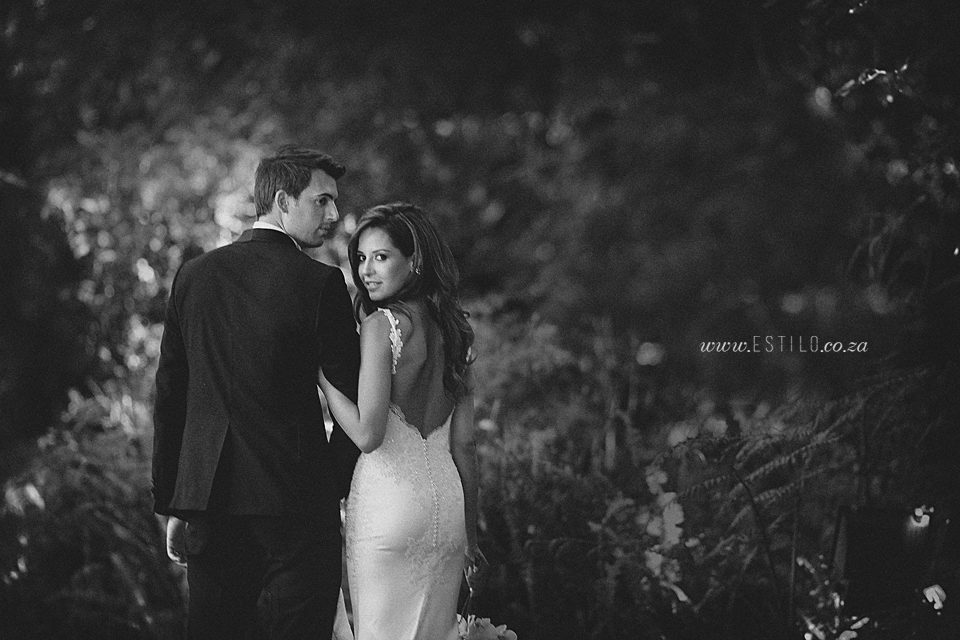 wedding-photography-wedding-photographers-estilo-weddings-best-weddings-beautiful-couple-wedding-photography-summer-place-wedding-styled-shoot-south-africa-sandton__.jpg