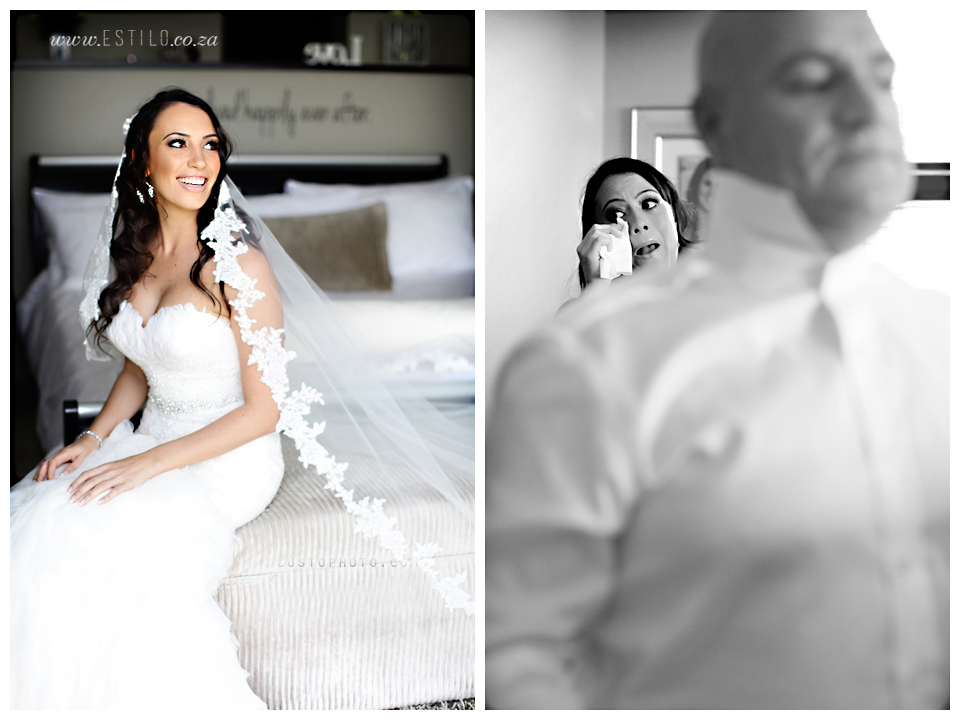 wedding-photography-wedding-photographers-estilo-weddings-best-weddings-beautiful-couple-wedding-photography-summer-place-wedding-styled-shoot-south-africa-sandton__ (7).jpg