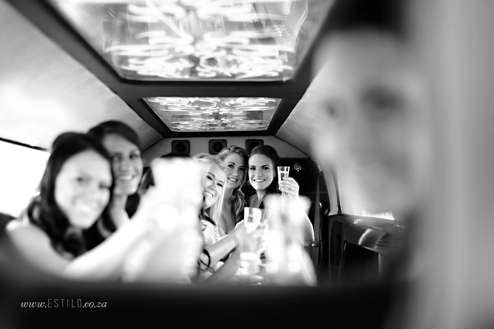 wedding-photography-wedding-photographers-estilo-weddings-best-weddings-beautiful-couple-wedding-photography-summer-place-wedding-styled-shoot-south-africa-sandton__ (10).jpg