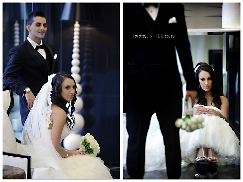 wedding-photography-wedding-photographers-estilo-weddings-best-weddings-beautiful-couple-wedding-photography-summer-place-wedding-styled-shoot-south-africa-sandton__ (24).jpg