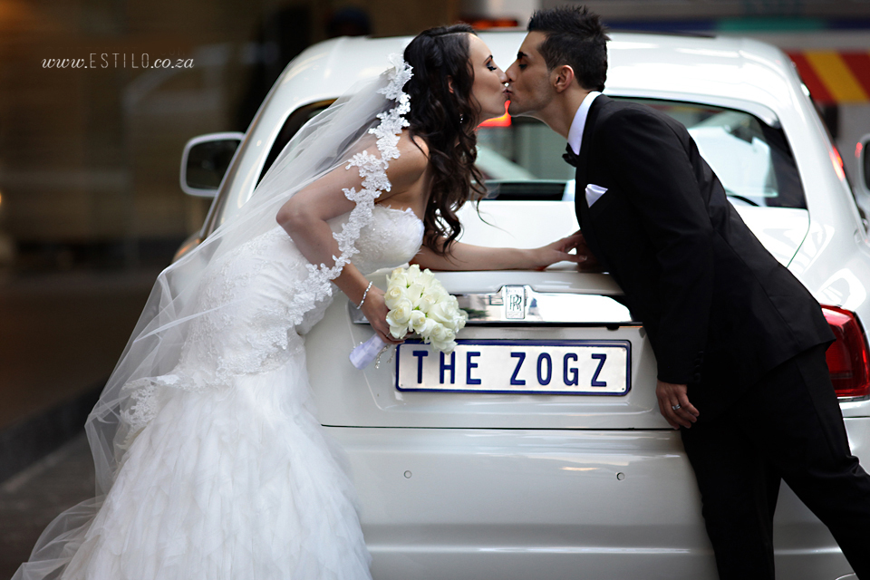 wedding-photography-wedding-photographers-estilo-weddings-best-weddings-beautiful-couple-wedding-photography-summer-place-wedding-styled-shoot-south-africa-sandton__ (28).jpg