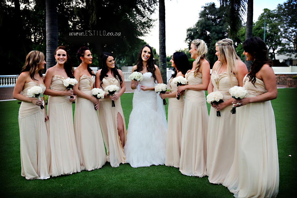 wedding-photography-wedding-photographers-estilo-weddings-best-weddings-beautiful-couple-wedding-photography-summer-place-wedding-styled-shoot-south-africa-sandton__ (31).jpg