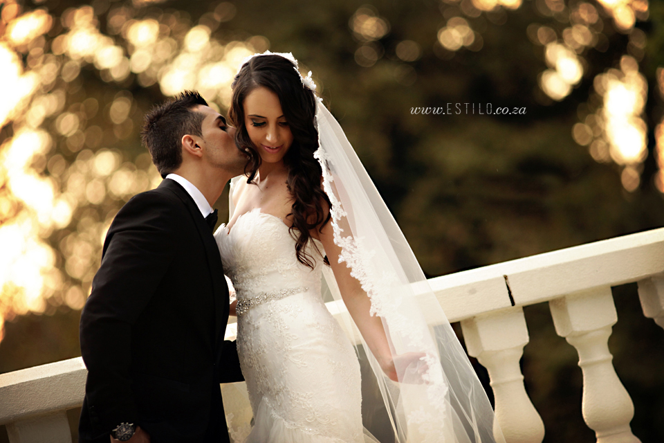 wedding-photography-wedding-photographers-estilo-weddings-best-weddings-beautiful-couple-wedding-photography-summer-place-wedding-styled-shoot-south-africa-sandton__ (35).jpg
