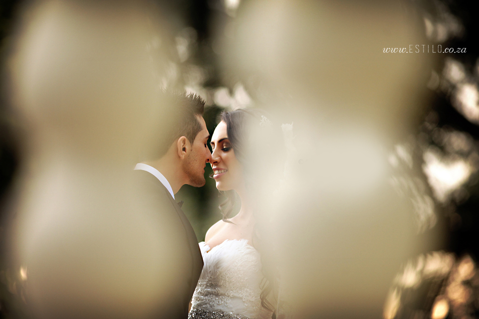 wedding-photography-wedding-photographers-estilo-weddings-best-weddings-beautiful-couple-wedding-photography-summer-place-wedding-styled-shoot-south-africa-sandton__ (39).jpg