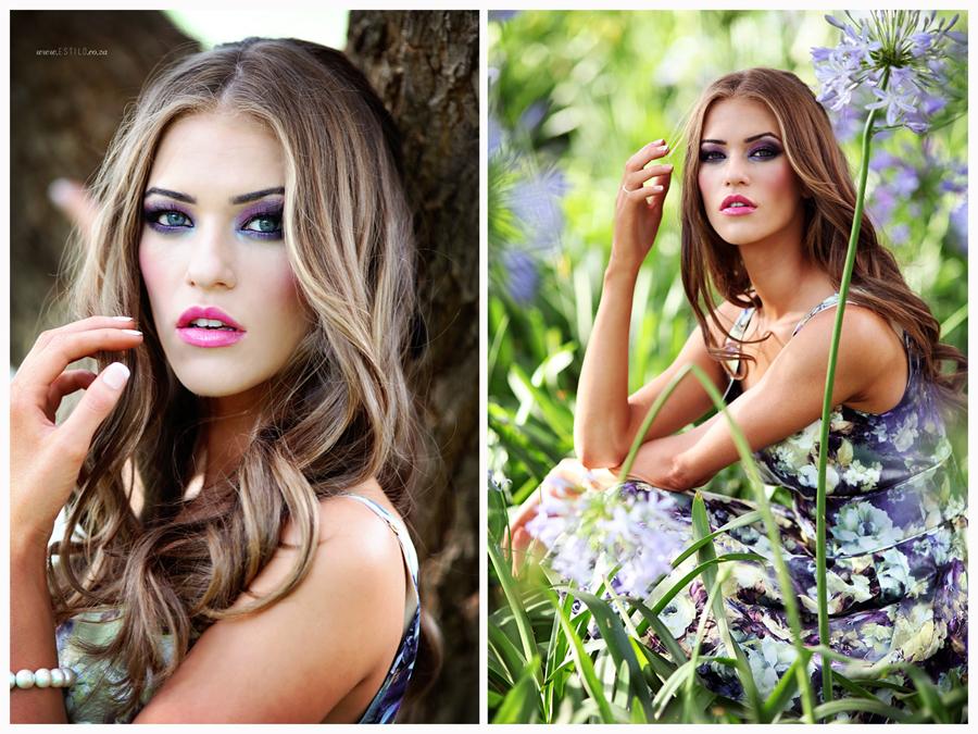 model-porfolio-shoot-fashion-photography-johannesburg_0001.jpg