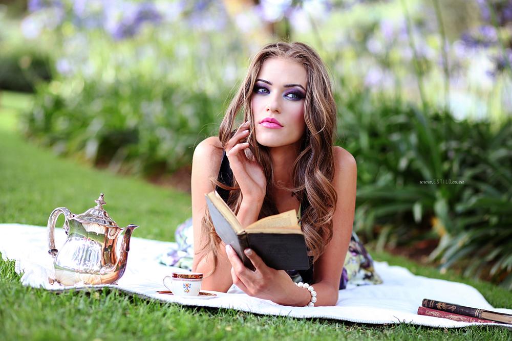 model-porfolio-shoot-fashion-photography-johannesburg_0004.jpg