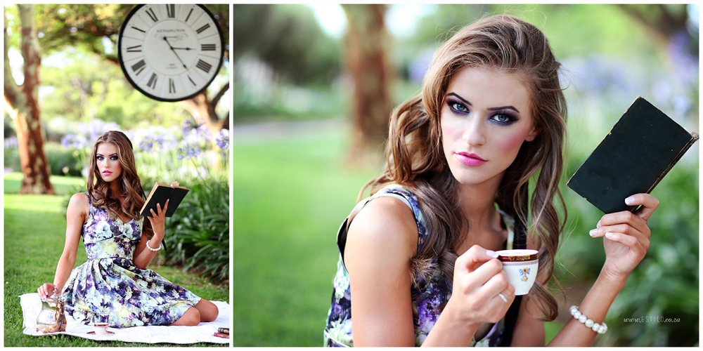 model-porfolio-shoot-fashion-photography-johannesburg_0005.jpg