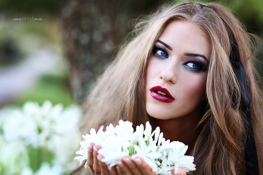 model-porfolio-shoot-fashion-photography-johannesburg_0006.jpg