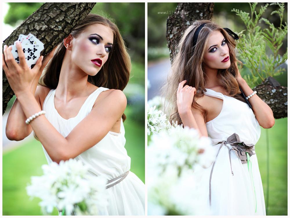 model-porfolio-shoot-fashion-photography-johannesburg_0007.jpg