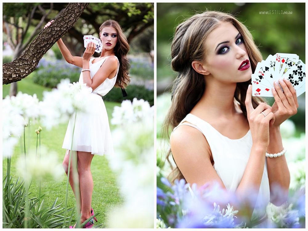 model-porfolio-shoot-fashion-photography-johannesburg_0008.jpg