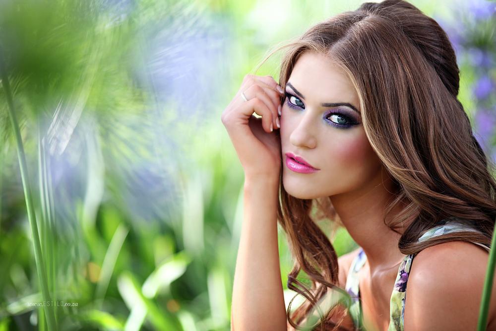 model-porfolio-shoot-fashion-photography-johannesburg_0002.jpg