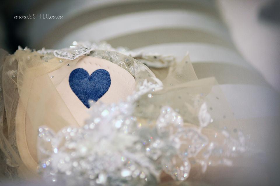 steve-hofmeyr-wedding-janine-hofmeyr-greenleaves-wedding-estilo-wedding-photographers-best-wedding-photographers-southafrica__ (4).jpg