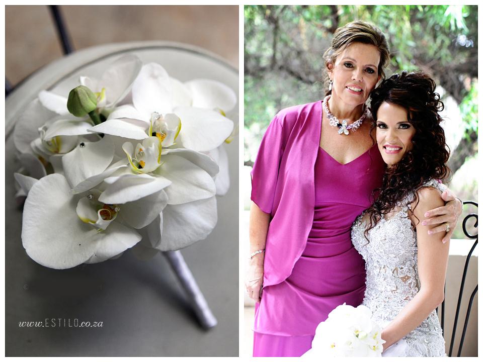 steve-hofmeyr-wedding-janine-hofmeyr-greenleaves-wedding-estilo-wedding-photographers-best-wedding-photographers-southafrica__ (7).jpg