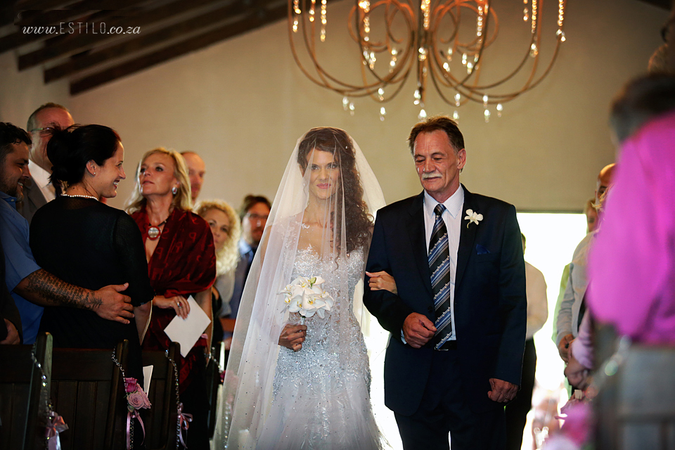 steve-hofmeyr-wedding-janine-hofmeyr-greenleaves-wedding-estilo-wedding-photographers-best-wedding-photographers-southafrica__ (14).jpg