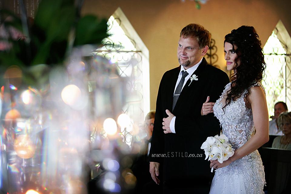 steve-hofmeyr-wedding-janine-hofmeyr-greenleaves-wedding-estilo-wedding-photographers-best-wedding-photographers-southafrica__ (15).jpg