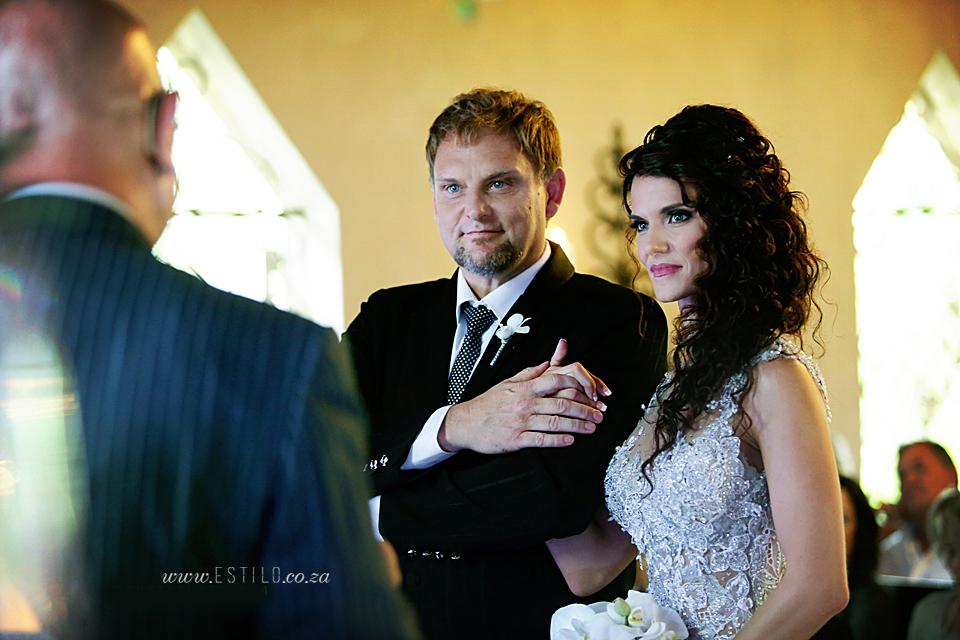steve-hofmeyr-wedding-janine-hofmeyr-greenleaves-wedding-estilo-wedding-photographers-best-wedding-photographers-southafrica__ (16).jpg