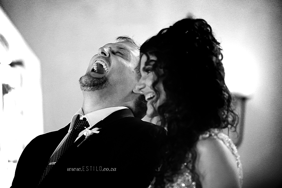 steve-hofmeyr-wedding-janine-hofmeyr-greenleaves-wedding-estilo-wedding-photographers-best-wedding-photographers-southafrica__ (20).jpg