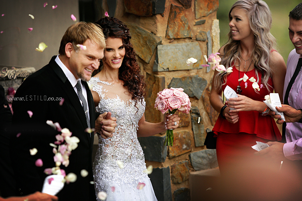 steve-hofmeyr-wedding-janine-hofmeyr-greenleaves-wedding-estilo-wedding-photographers-best-wedding-photographers-southafrica__ (23).jpg