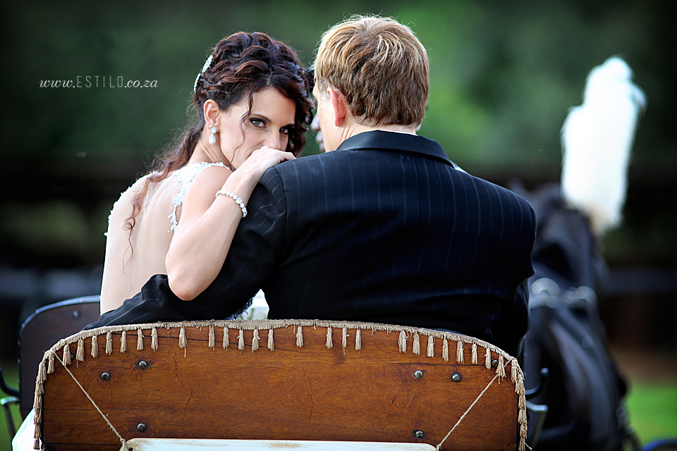 steve-hofmeyr-wedding-janine-hofmeyr-greenleaves-wedding-estilo-wedding-photographers-best-wedding-photographers-southafrica__ (25).jpg