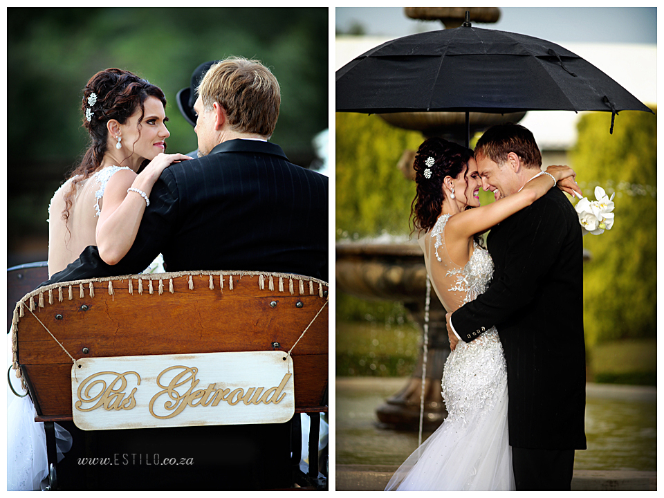 steve-hofmeyr-wedding-janine-hofmeyr-greenleaves-wedding-estilo-wedding-photographers-best-wedding-photographers-southafrica__ (26).jpg