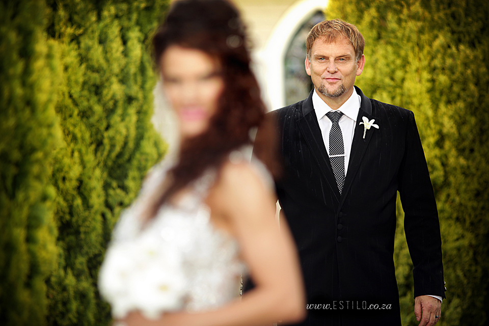 steve-hofmeyr-wedding-janine-hofmeyr-greenleaves-wedding-estilo-wedding-photographers-best-wedding-photographers-southafrica__ (28).jpg