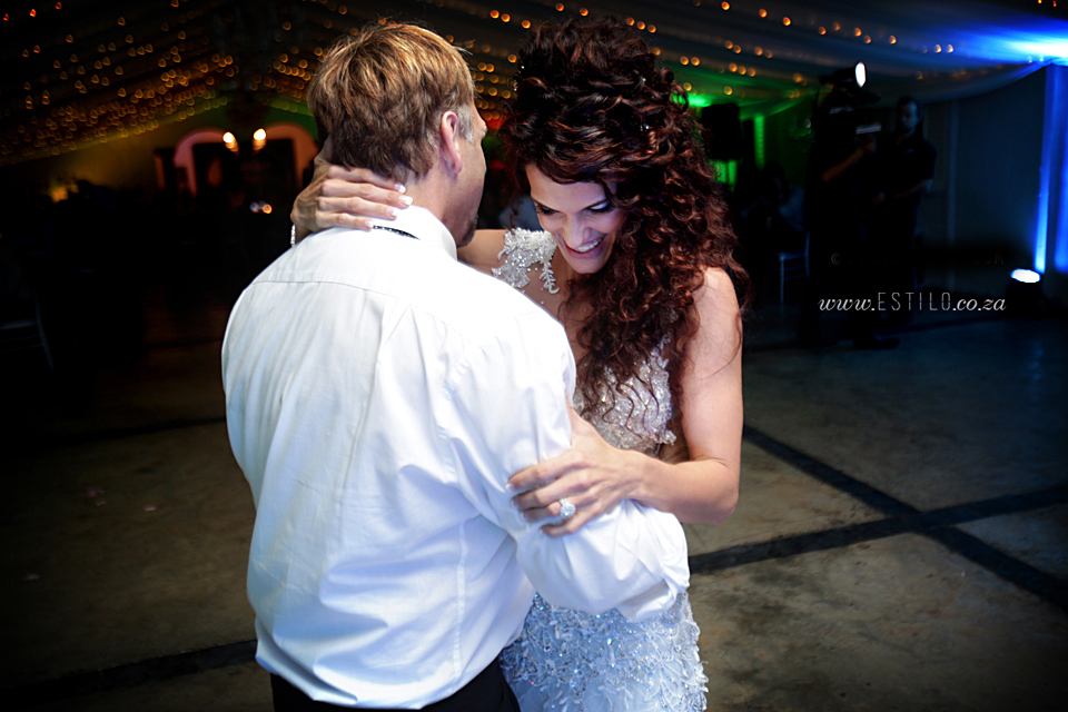 steve-hofmeyr-wedding-janine-hofmeyr-greenleaves-wedding-estilo-wedding-photographers-best-wedding-photographers-southafrica__ (45).jpg