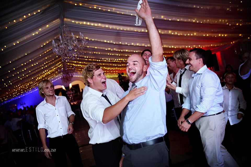 steve-hofmeyr-wedding-janine-hofmeyr-greenleaves-wedding-estilo-wedding-photographers-best-wedding-photographers-southafrica__ (47).jpg