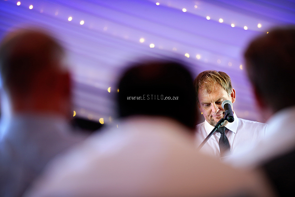 steve-hofmeyr-wedding-janine-hofmeyr-greenleaves-wedding-estilo-wedding-photographers-best-wedding-photographers-southafrica__ (51).jpg