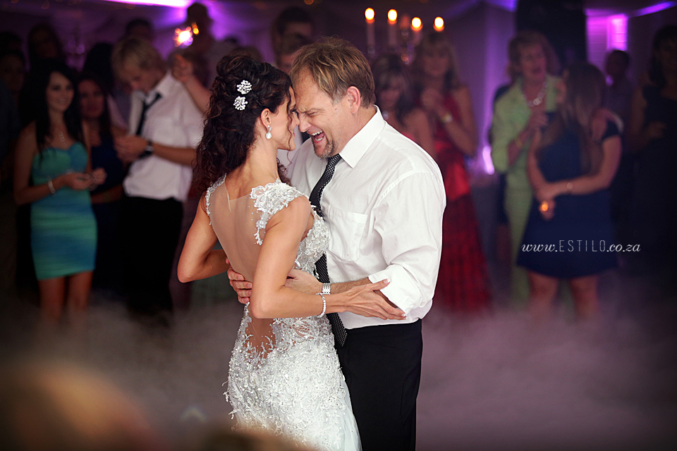 steve-hofmeyr-wedding-janine-hofmeyr-greenleaves-wedding-estilo-wedding-photographers-best-wedding-photographers-southafrica__ (57).jpg