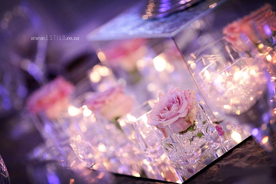 steve-hofmeyr-wedding-janine-hofmeyr-greenleaves-wedding-estilo-wedding-photographers-best-wedding-photographers-southafrica__ (59).jpg